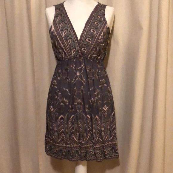 c86b4aad2507 Angie Dresses   Skirts - Women s Angie brand dress